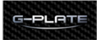 G-Plate