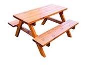 Столы и скамейки (лавочки)