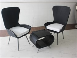 Дачная мебель Kvimol KM-0203 - фото 10611