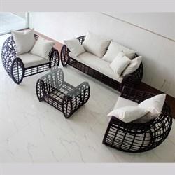 Дачная мебель Kvimol KM-0204 - фото 10615