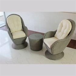 Дачная мебель Kvimol KM-0207 - фото 10621