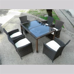 Дачная мебель Kvimol KM-1302 - фото 10634