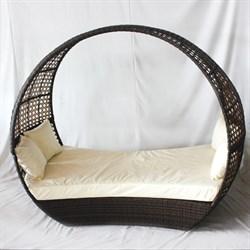 Дачная мебель Kvimol KM-0205 - фото 10645
