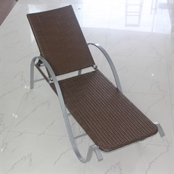 Дачная мебель Kvimol KM-0206 - фото 10647