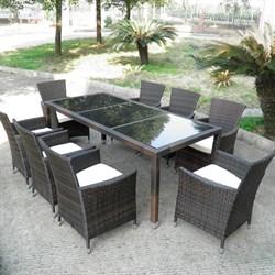 Дачная мебель Kvimol KM-1312 - фото 10701