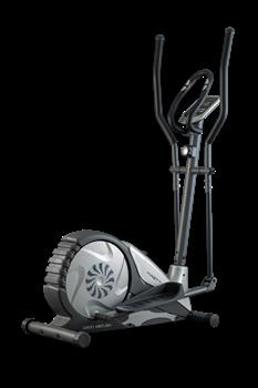 Эллиптический тренажер Hasttings Q300 MEDUSA - фото 13148