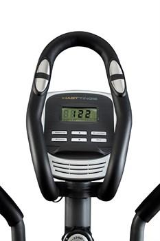 Эллиптический тренажер Hasttings Q300 MEDUSA - фото 13154