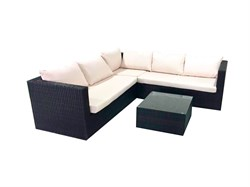Дачная мебель Kvimol КМ-0310 - фото 13523
