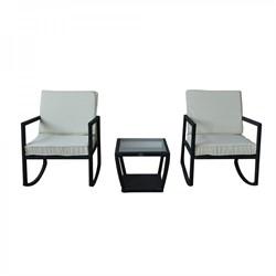 Комплект дачной мебели KVIMOL КМ-0320 - фото 13723