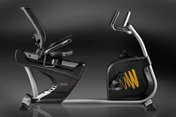 Велотренажер Hasttings Wega RS400 - фото 14625