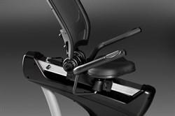Велотренажер Hasttings Wega RS400 - фото 14628