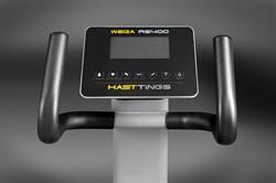 Велотренажер Hasttings Wega RS400 - фото 14630