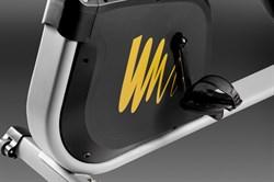 Велотренажер Hasttings Wega RS400 - фото 14631