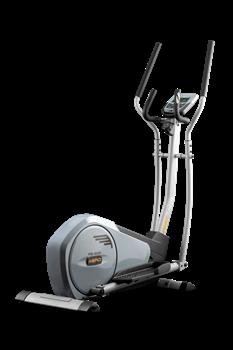 Эллиптический тренажер Hasttings FS 300 AERO - фото 14671