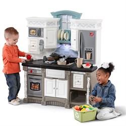 Кухня мечта 2 - фото 14840