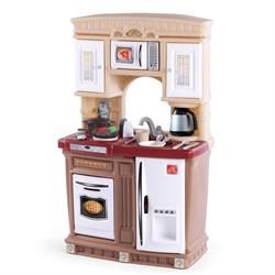 Кухня Свежесть - фото 14862