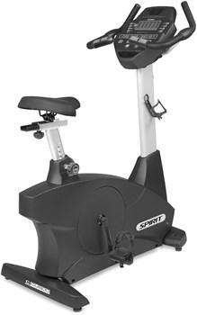 Велотренажер Spirit fitness CU800 - фото 14941