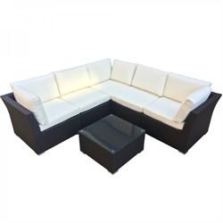 Комплект дачной мебели Kvimol KM-0064 - фото 15798