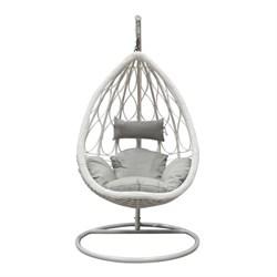 Подвесное кресло КМ-0003 - фото 15807