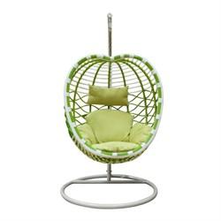 Подвесное кресло КМ-0005 - фото 15811