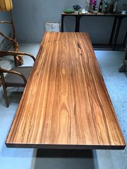 Стол из слэба SL-0015 - фото 16337