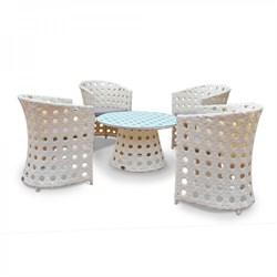 Дачная мебель KVIMOL KM-0009 - фото 16345
