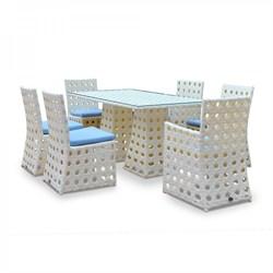 Дачная мебель KVIMOL KM-0013 - фото 16346