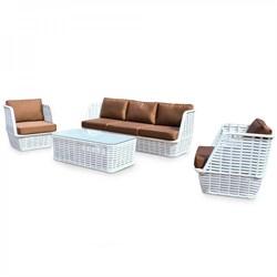 Дачная мебель KVIMOL KM-0046 - фото 16349