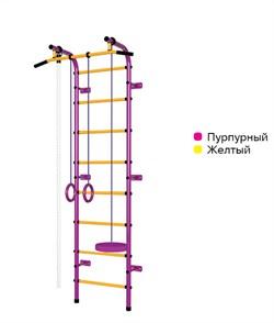 ДСК Пионер - С1Н - фото 16397