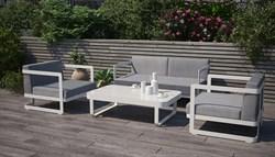 Комплект мебели Villino: - фото 16525