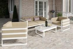 Комплект мебели Primavera: - фото 16536