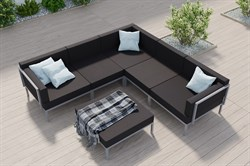 Комплект мебели Serenita - фото 16546