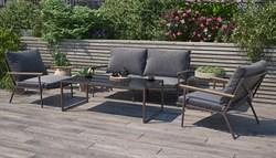 Комплект мебели Calma - фото 16555