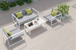 Комплект мебели Delizia - фото 16574