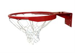 Баскетбольное кольцо - фото 16726