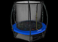 Батут Air Game (2,44 м) - фото 17833