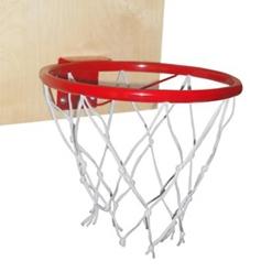 Кольцо баскетбольное - фото 4254