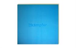 Гимнастический мат Татами Kampfer - фото 4354
