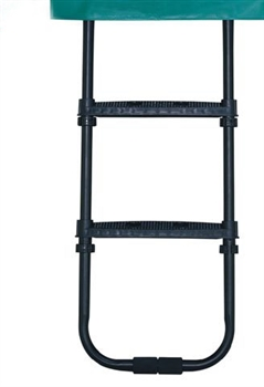 Лестница Ladder XL - фото 6515