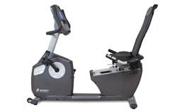 Велотренажер Spirit fitness XBR25 - фото 6868