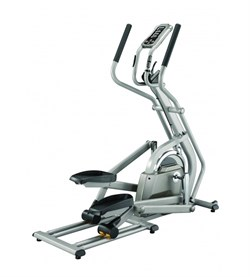 Эллиптический тренажер Spirit fitness XG200 - фото 7066
