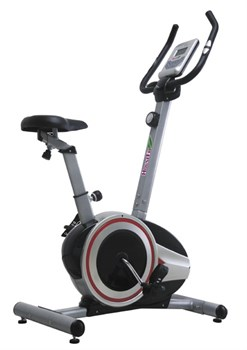 Велотренажер для домашнего использования House Fit HB-8202HP - фото 7227
