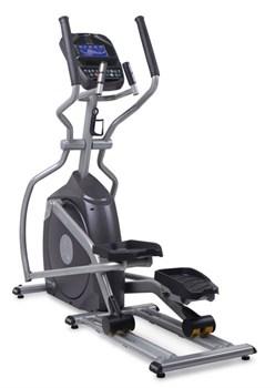 Эллиптический тренажер Spirit Fitness XE795 - фото 7622
