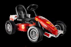 Ferrari F150 Italia  - фото 7834