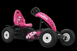 Berg Compact Pink - фото 7913