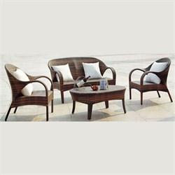 Дачная мебель Kvimol KM-0040 - фото 8414