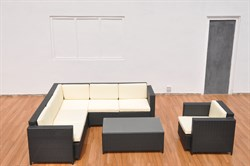 Дачная мебель Kvimol KM-0065 - фото 8440