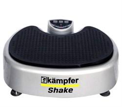 Виброплатформа Kampfer Shake KP-1208 - фото 8742