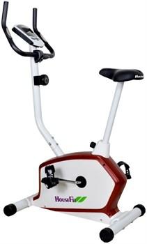 Магнитный велотренажер HB-8228HP - фото 9015