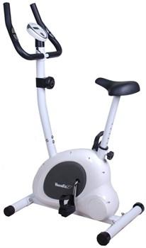 Магнитный велотренажер HB-8225HP - фото 9016